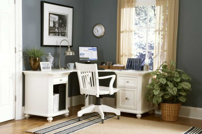 house-corner-best-places-to-build-a-home-office-design