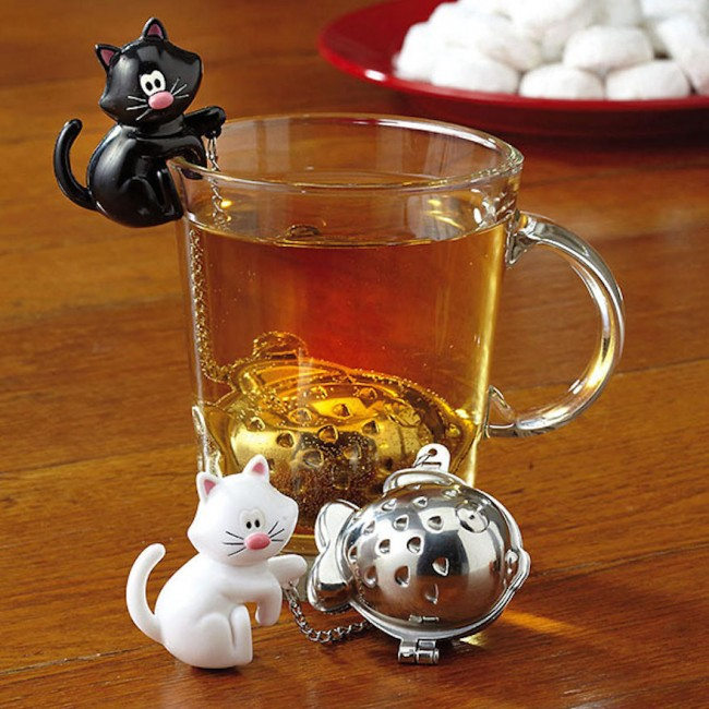 creative-tea-infusers  4