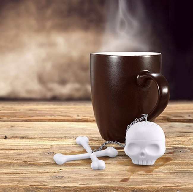 creative-tea-infusers  5