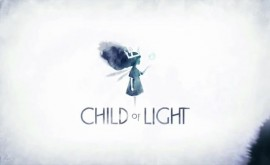 Child of Light: сказка для всех