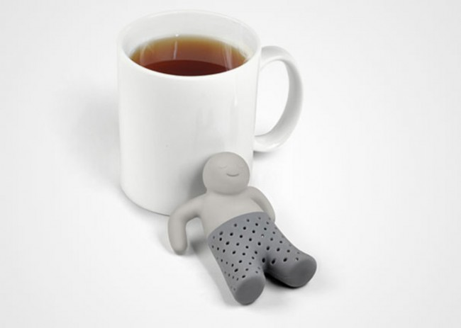 creative-tea-infusers  1