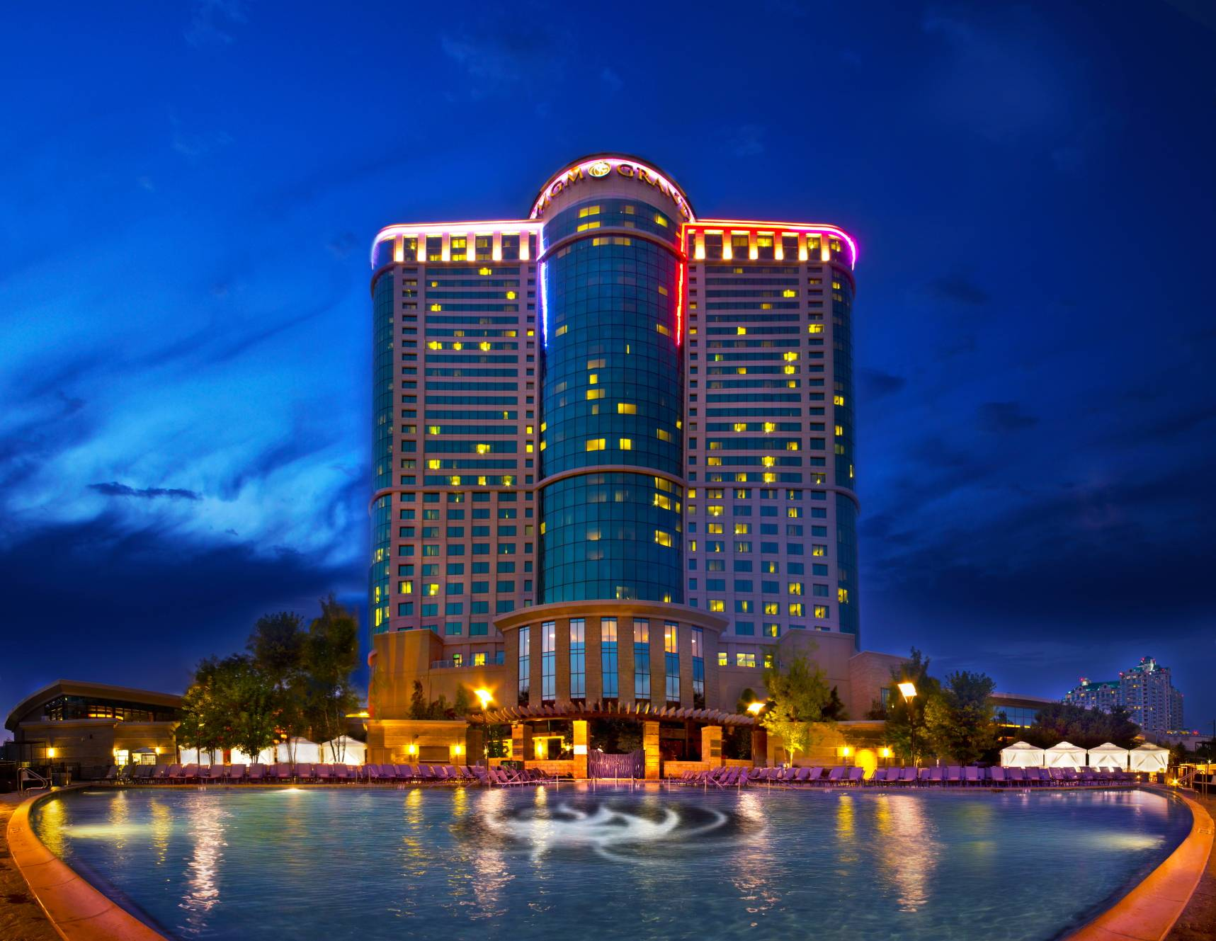Mashantucket casino palace hotel and casino biloxi