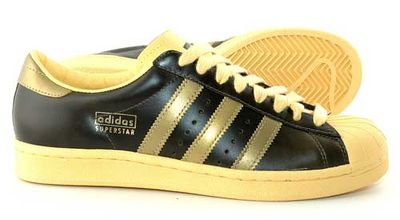adidas_superstar-vintage-trainers