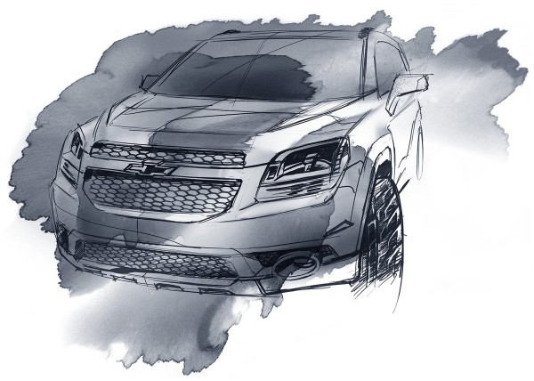 http://readmas.ru/wp-content/filesall/auto_sketch_chevrolet_orlando_readmas.ru_01.jpg